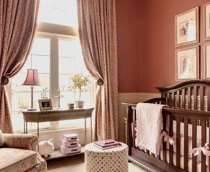 Girl S Bedroom